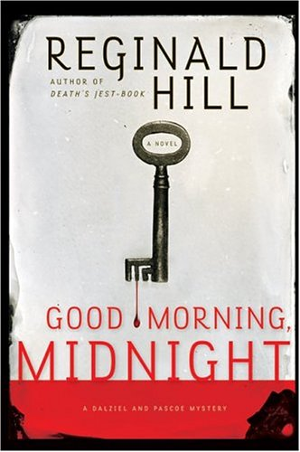 Download Good Morning, Midnight pdf