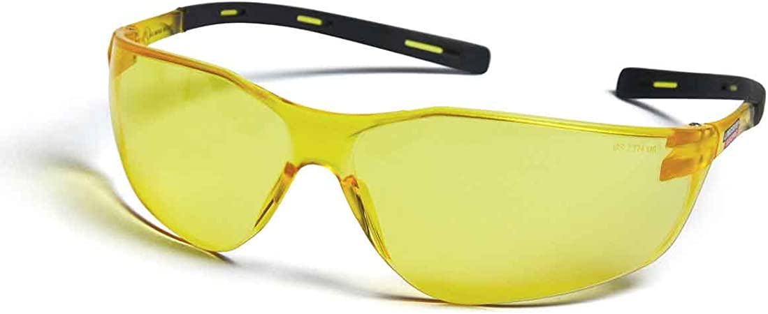 Monkey Depot - Glasses: Very Cool Female Tinted Sunglasses