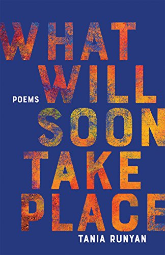 Take Place - 5