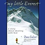 My Little Everest, Dan Culver, 1550391054