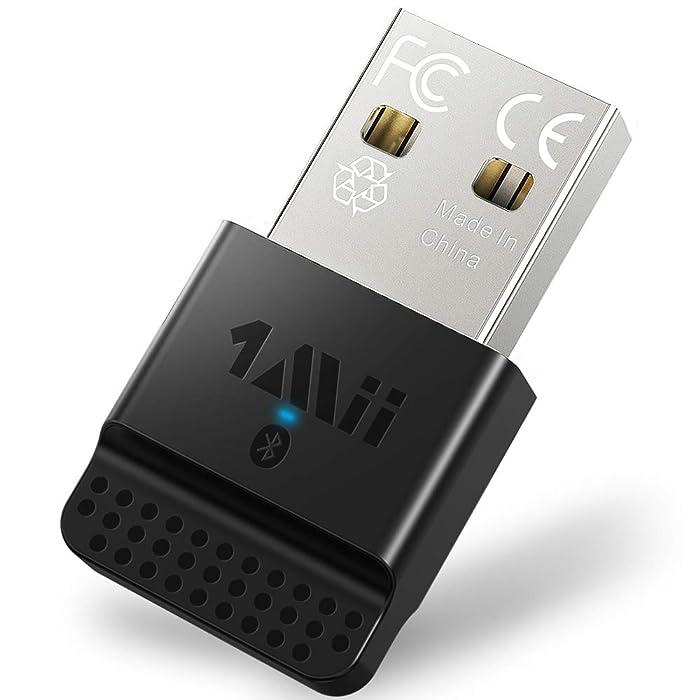 Top 9 8Gb Ddr2 Pc26400 800Mhz Desktop Memory