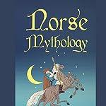 Norse Mythology: An Introduction to Norse Mythology, Gods, Beliefs, and Tales | Mark Spratt