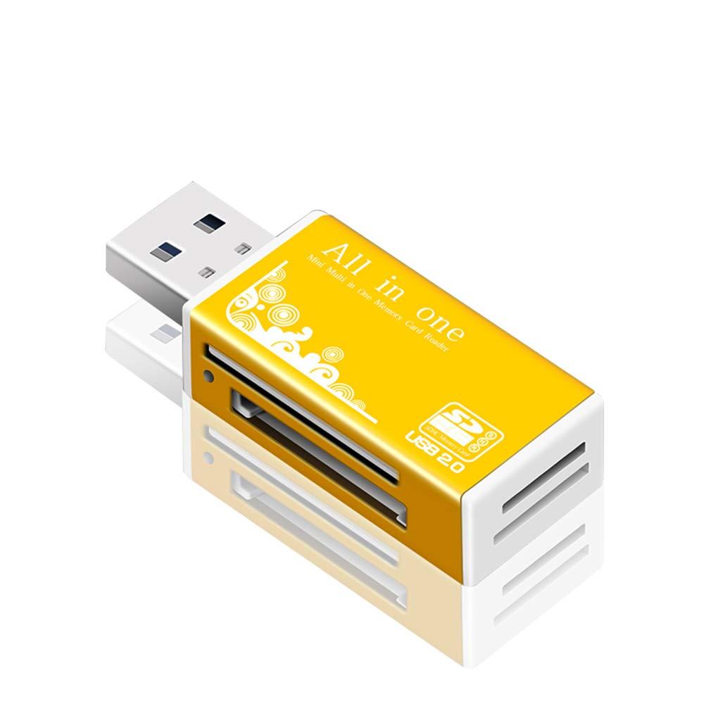 fgghfgrtgtg MS M2 TF Tarjeta de Memoria SD Color al Azar PC ...