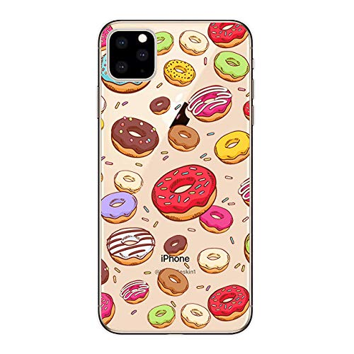 Funda Iphone 11 Pro Max BLINGYS [7X3MH7Y4]