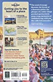 Image de Lonely Planet Andalucia (Travel Guide)