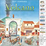 Volcano, Nicholas Harris, 0764153110