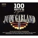 100 Hits - Judy Garlan