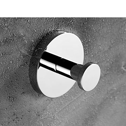 wall hangings/coat and hat hook / bathroom hooks/ door-back hook 60%OFF