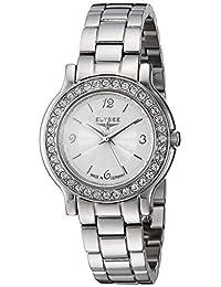 Elysee Armbanduhr 28610
