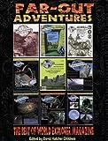 Far-Out Adventures, David Hatcher Childress, 093281347X