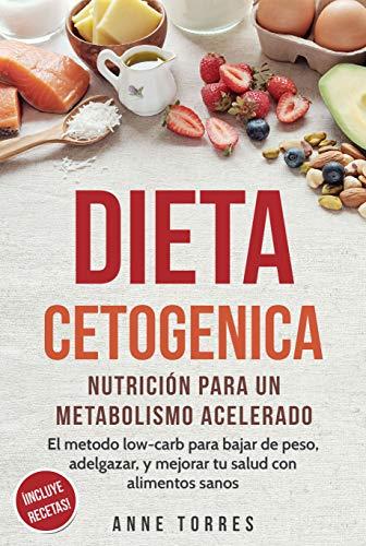alimentos de uma dieta cetogenica