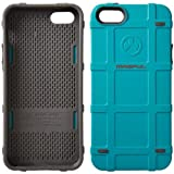 Magpul Bump Case iPhone 5/5s and iPhone SE MAG454-TEA (Teal)