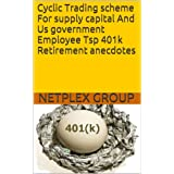 Cyclic Trading scheme For supply capital And Us government Employee Tsp 401k Retirement anecdotes