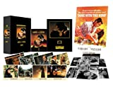 Gone With The Wind (Limited Edition Deluxe Box Set)