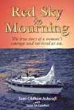 Red Sky in Mourning, Tami Oldham Ashcraft and Susea McGearhart, 0965583775