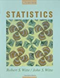 Statistics 9780471722298