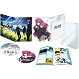 リトルバスターズ! ~Refrain~7 (EX二木佳奈多ルート第1話~第2話同梱) (初回生産限定版) [Blu-ray]