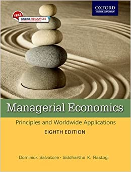 Buy managerial economics principles and worldwide applications buy managerial economics principles and worldwide applications book online at low prices in india managerial economics principles and worldwide fandeluxe Image collections