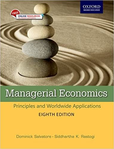 Buy managerial economics principles and worldwide applications book buy managerial economics principles and worldwide applications book online at low prices in india managerial economics principles and worldwide fandeluxe Choice Image