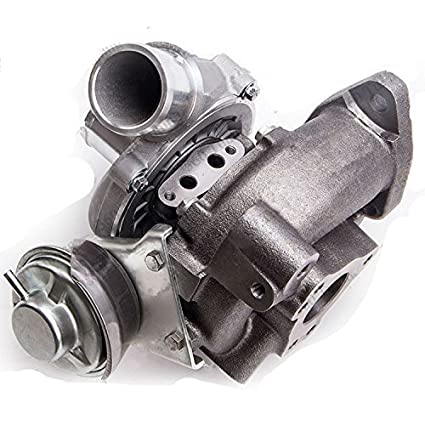 GOWE Turbo Turbocharger For GT1749V 721164-0003 17201-27030 721164 Turbo Turbocharger For TOYOTA