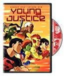 Image of Young Justice: Season 1, Volume One