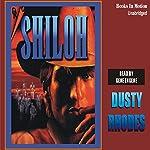 Shiloh    Dusty Rhodes