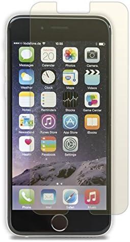 Reticare 352P-9661-B - Protector de pantalla (Apple, Transparente ...