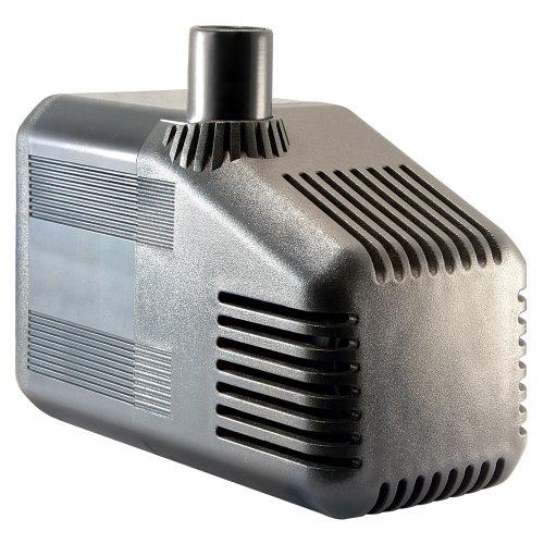 Rio 12HF HyperFlow Water Pump - 750 GPH