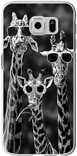 Cell World LLC - S8 (5.8 inch) Case, Samsung Galaxy S8 (5...