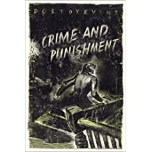 Crime And Punishment   Part 1 Of 2
