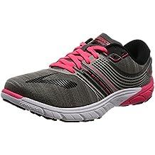 Brooks Womens PureCadence 6 Overpronation Stability Running Shoe