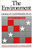 The Environment, Gerald Leinwand, 081602099X