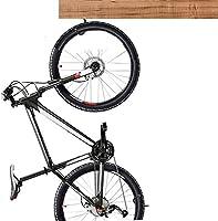Ganchos para bicicleta, resistentes, ganchos de almacenamiento ...