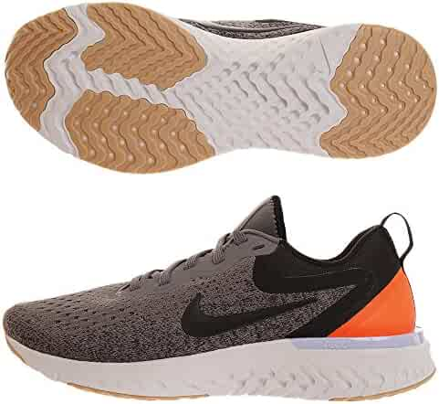 3be2414e722 Shopping Grey -  200   Above - Running - Athletic - Shoes - Women ...