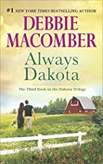 Always Dakota (The Dakota Series)