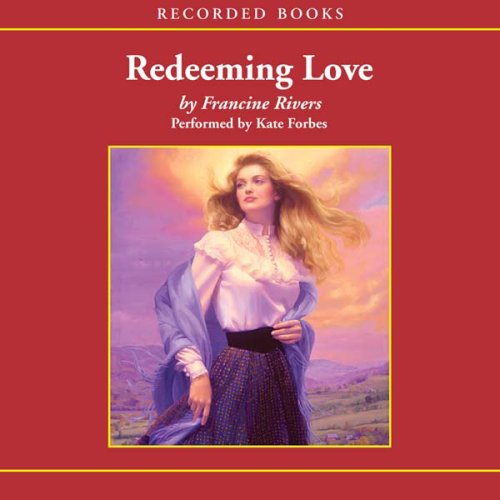 Pdf Bibles Redeeming Love