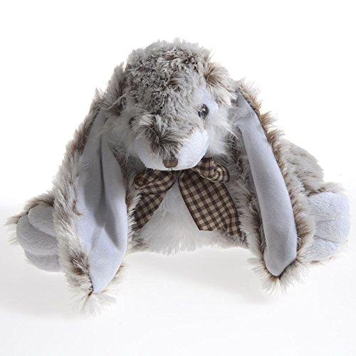 FX Plush Bunny Rabbit