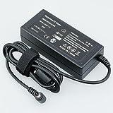 CJP-Geek 16V Ac Adapter for Canon Pixma IX-90 IX90 iP90V iP90 Printer DR-2080c DR2080c Mini260 Scanner Power Supply