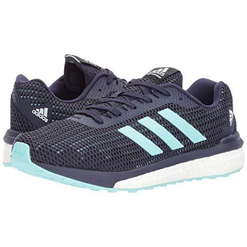 (アディダス) adidas レディース ランニング?ウォーキング シューズ?靴 Vengeful [並行輸入品]