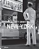 Elliott Erwitt's New York, , 3832795871