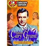 Grant, Cary - Classics