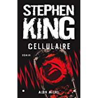 Cellulaire (LITT.GENERALE) (French Edition)