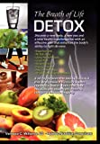 Breath of Life Detox, Vanessa C. Williams, 1469144085