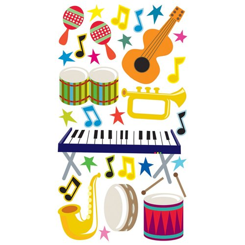 sticko-musical-instruments-sticker