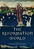 The Reformation World, , 0415268591