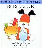 BuBu und das Ei