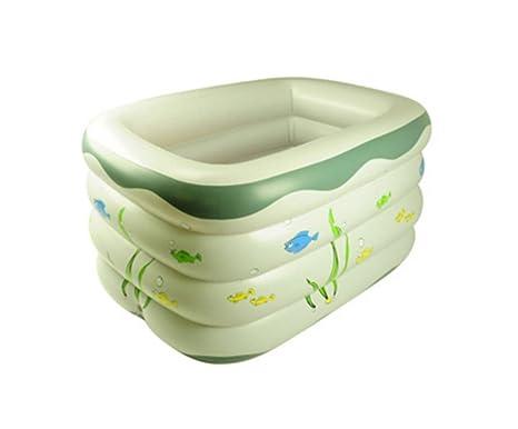 Vasca Da Bagno Piccola Per Bambini : Vasca da bagno gonfiabile pvc per la salute ambientale inflatable