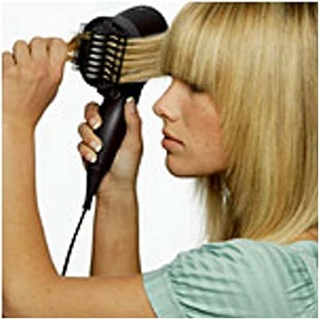 Rowenta CV 9021 Lissima Ceramique+ionic - Secador de pelo: Amazon.es: Salud y cuidado personal