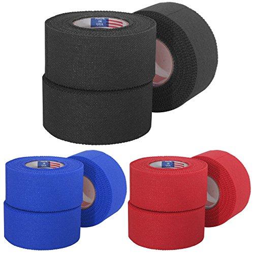 Ringside Trainer's Tape 1