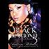 Black Diamond 3: Lucky Chance (Urban Books)